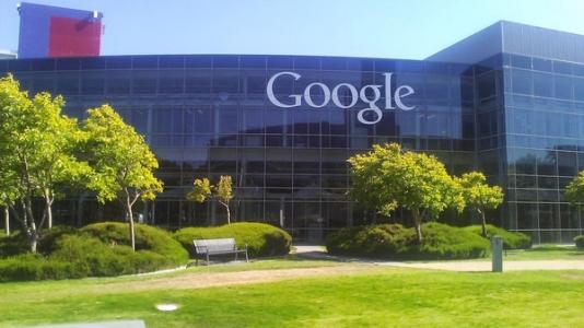 """غوغل ضد الإعلانات الجنسية على منصة التدوين """"بلوغر"""""""