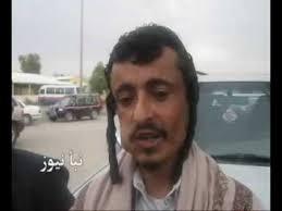 حاخام «يهودي» يبعث برسالة إلى الحوثي.. ويتساءل كم إسرائيلياً أو أمريكياً قتلت ؟